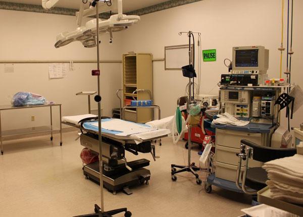 Adventist Medical Center | OregonLive.com